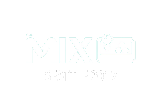 Laurel_TheMIX_Seattle_2017.png