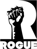 rogue_logo_w.png