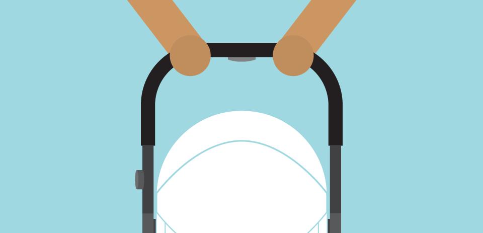 Illustration Set - 2-11.png