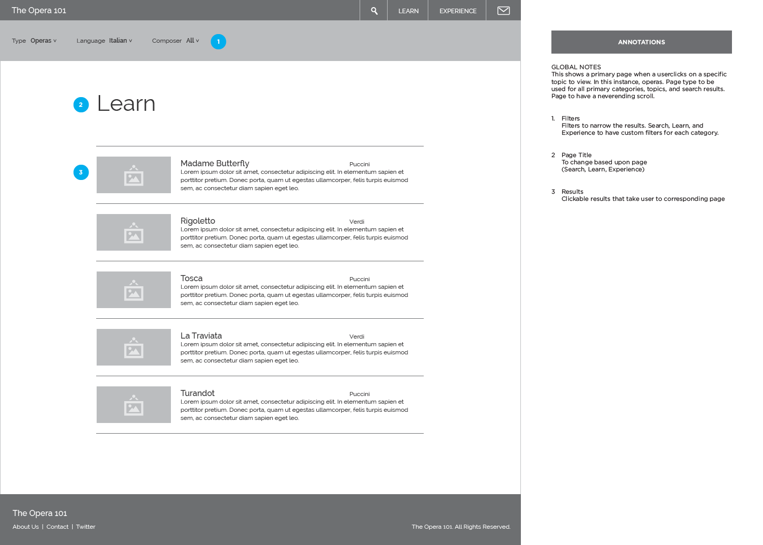 opera-wireframes-03.png