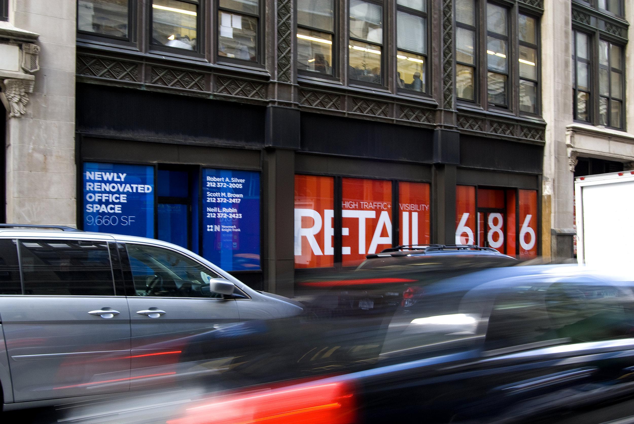 158Retail109 RT.jpg