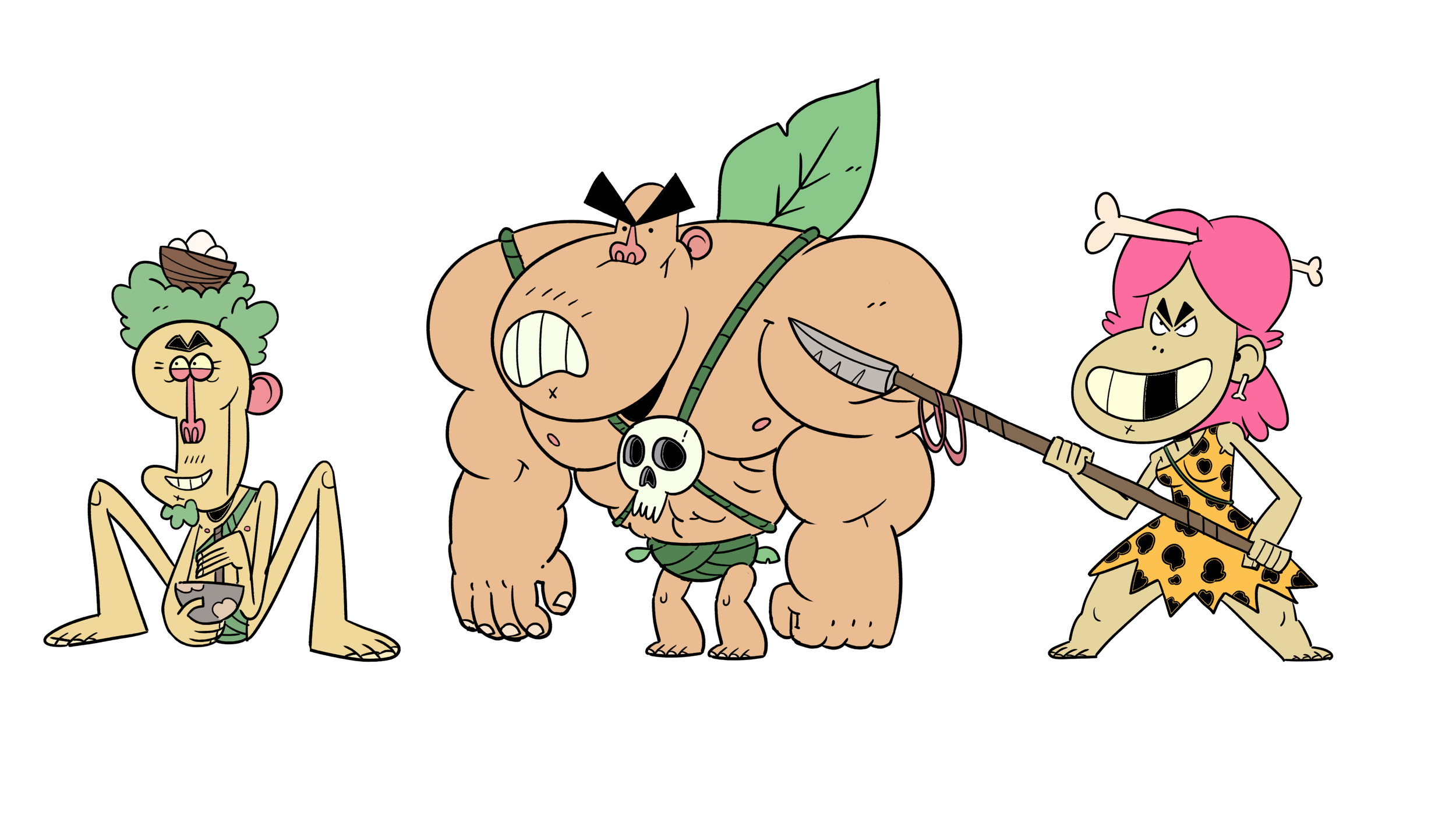 Trails-Characters-Cavefolks.png