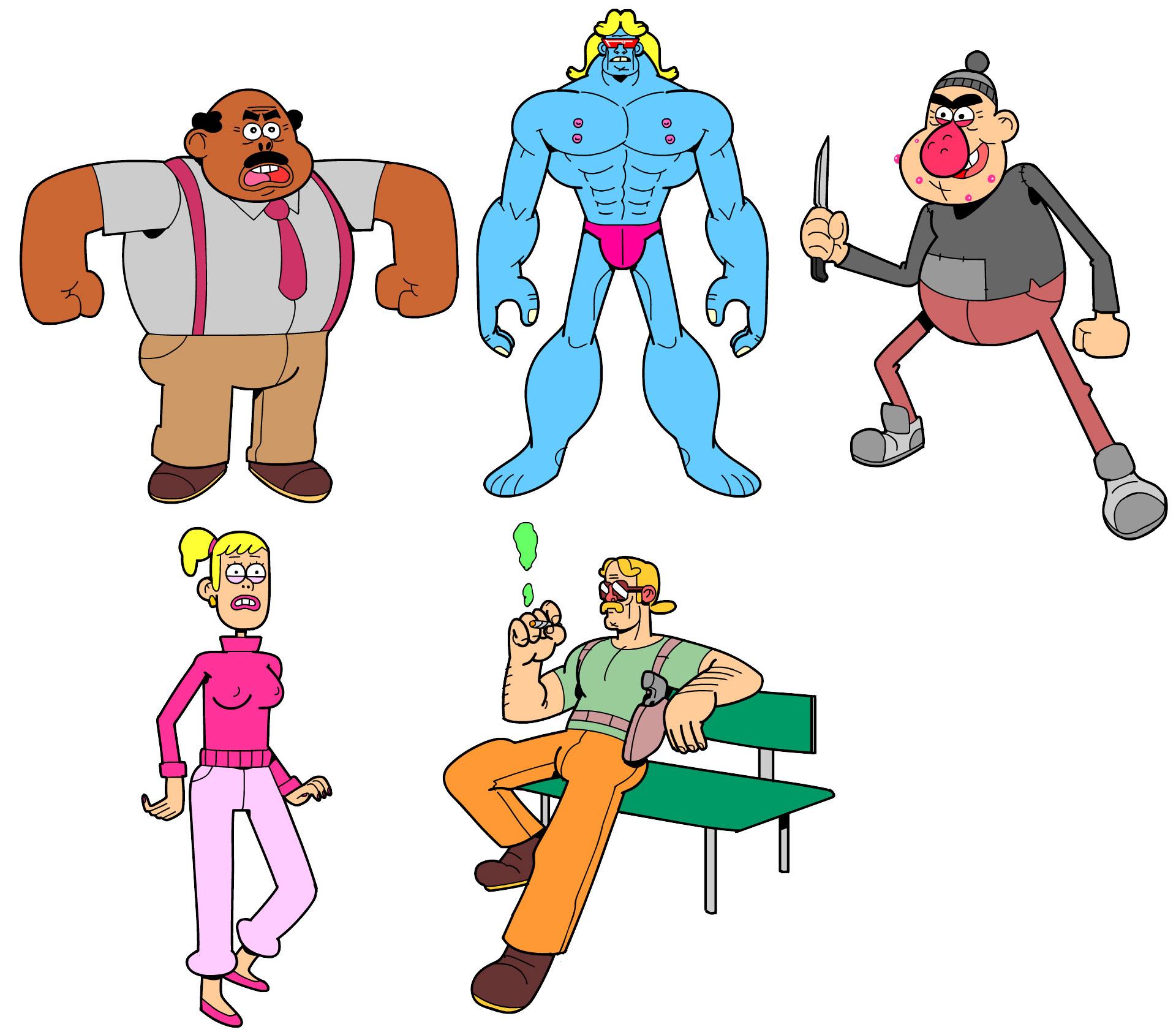 GoreCity-Cast.jpg