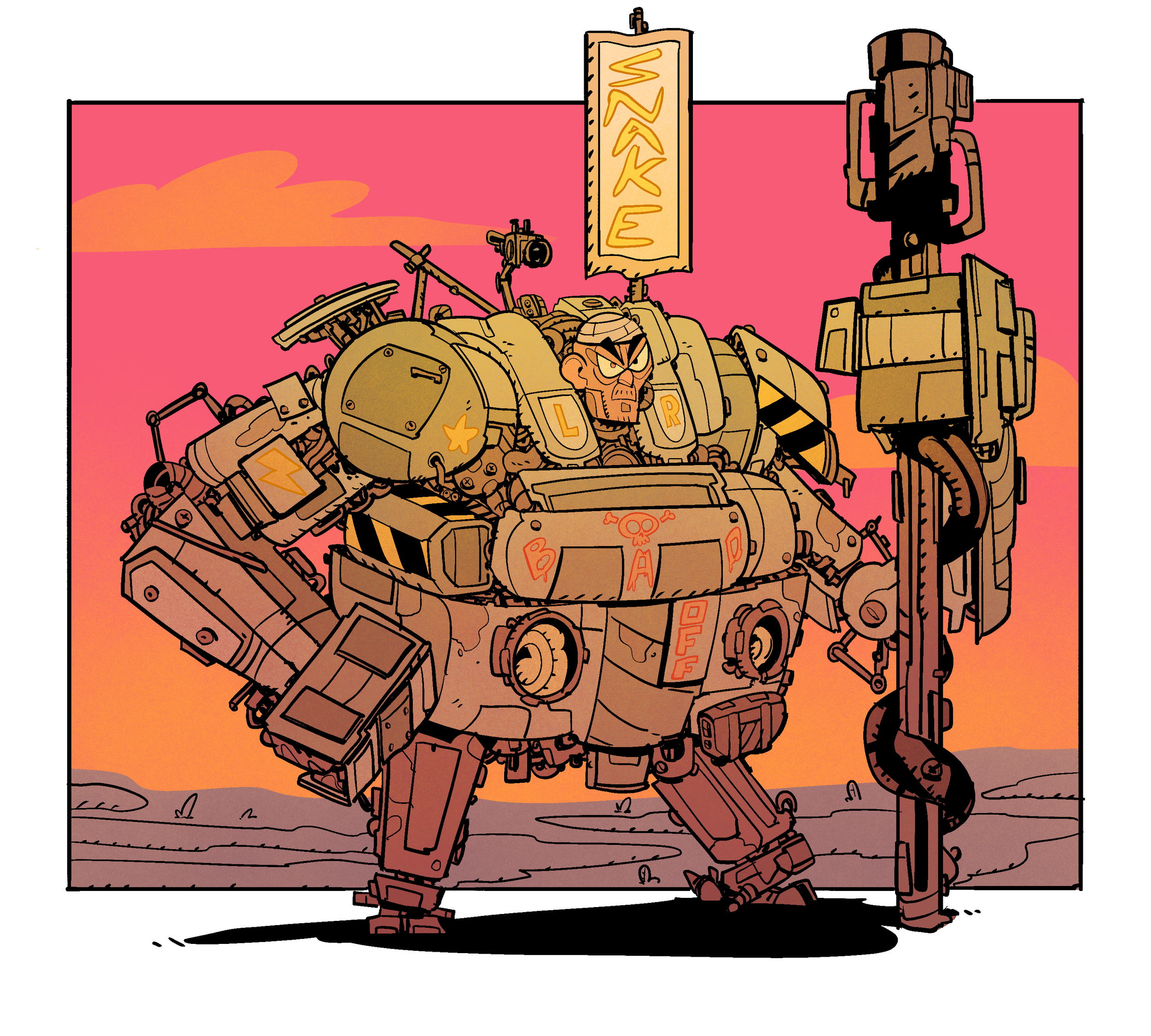 Cyborgs2.png