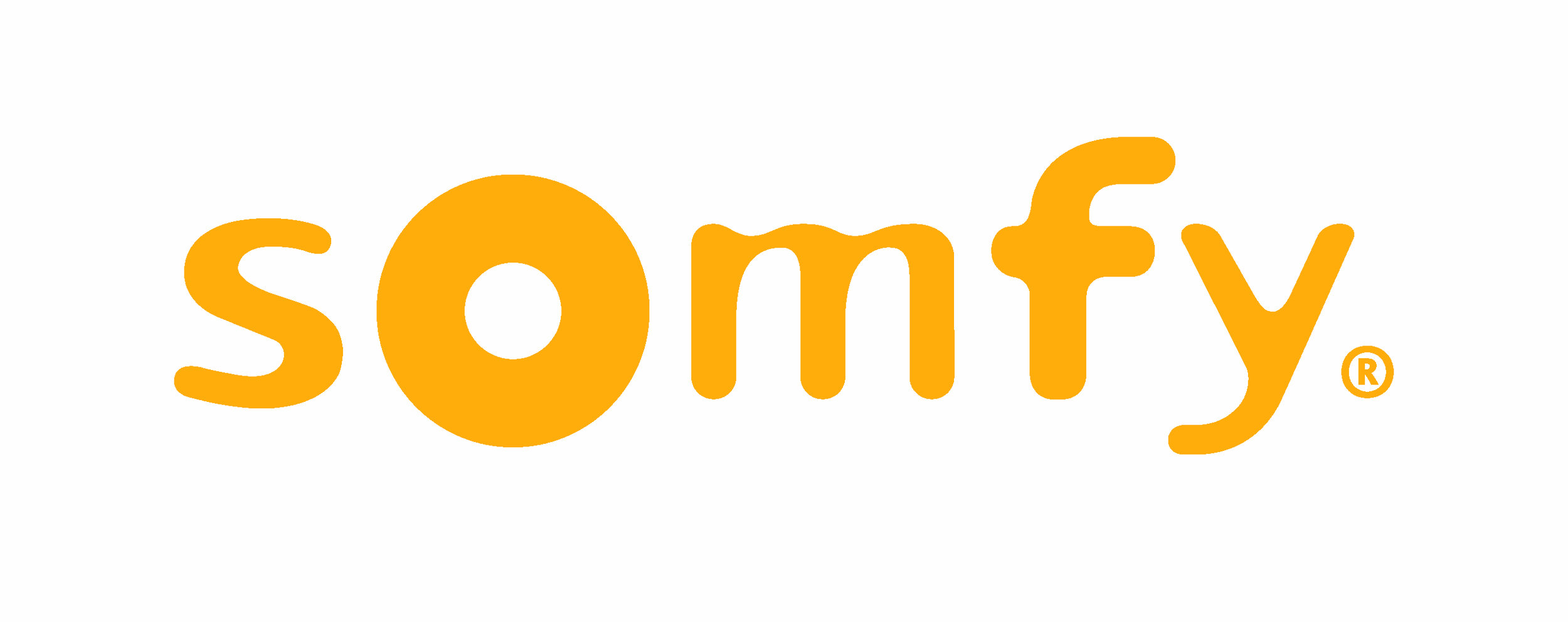 Copy of Somfy