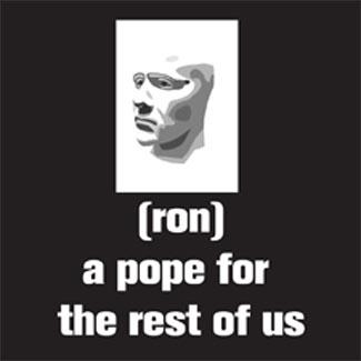ron pope t-shirt2.jpg