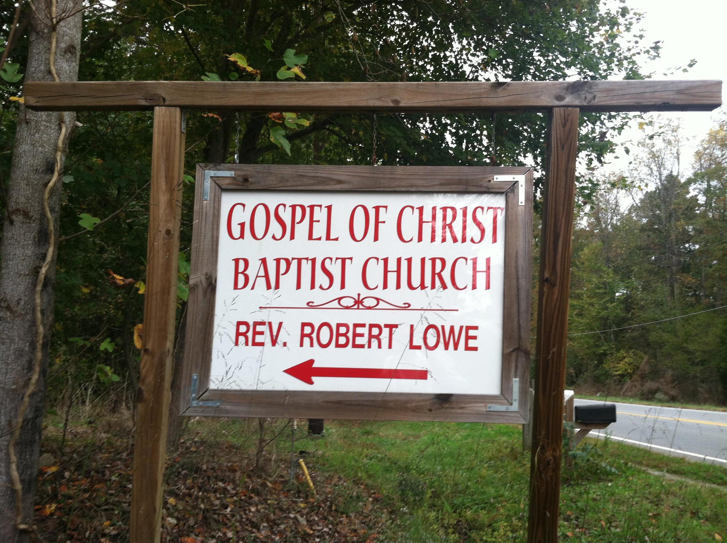 gospel of christ4.jpg