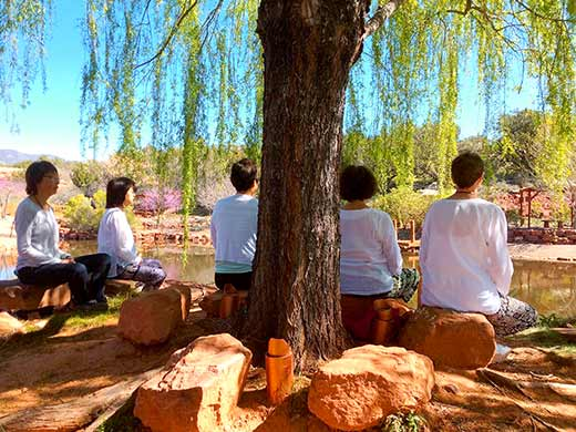 group-qi-gong-meditation-at-the-sedona-retreat.jpg