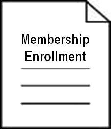 membershipenrollment.jpg