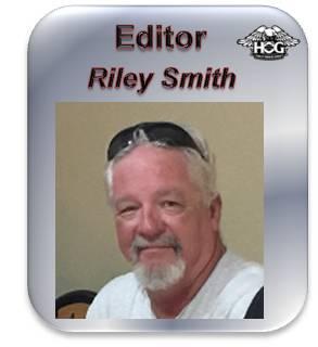 Email: Editor@AncientCityHog.com