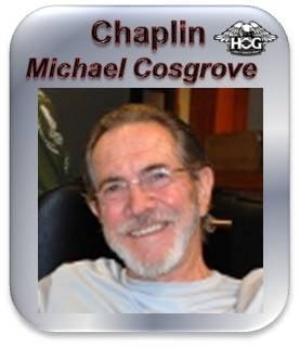 Email: chaplin@ancientcityhog.com