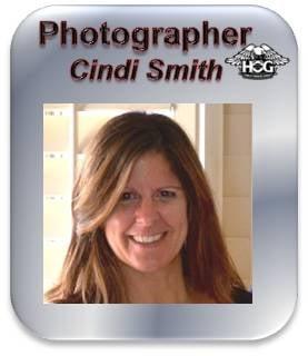Email:    p  hotographer@ancientcityhog.com