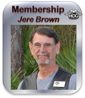 Email:   membership@ancientcityhog.com