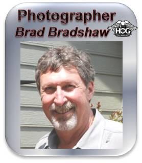 EMAIL:  photographer@ancientcityhog.com