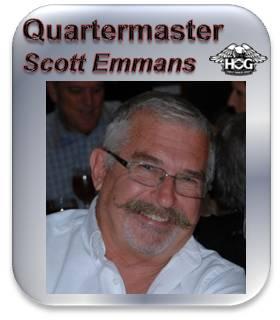 Email:    Quartermaster@ancientcityhog.com