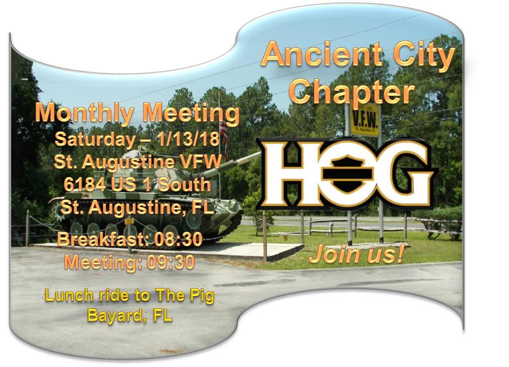 Meeting Notice 2 011318.jpg