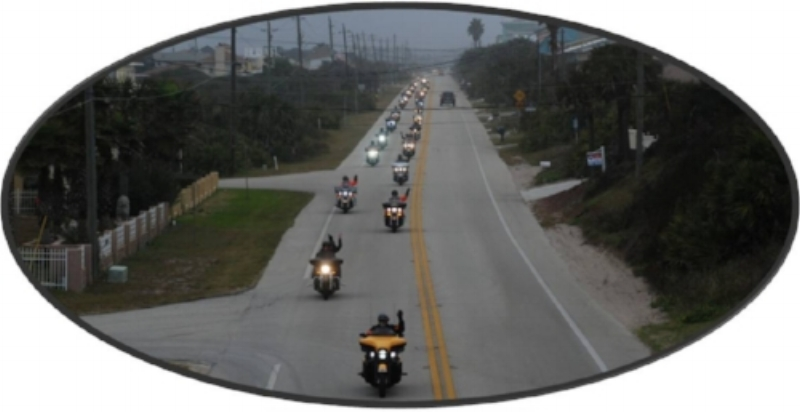 Group Riding Pic - Gilbo 3 oval.jpg