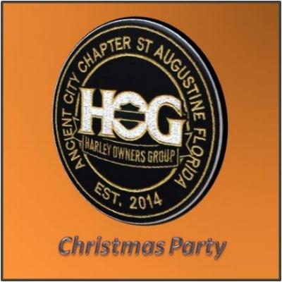 Event Page - Christmas.jpg