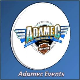 Event Page - Adamec.jpg