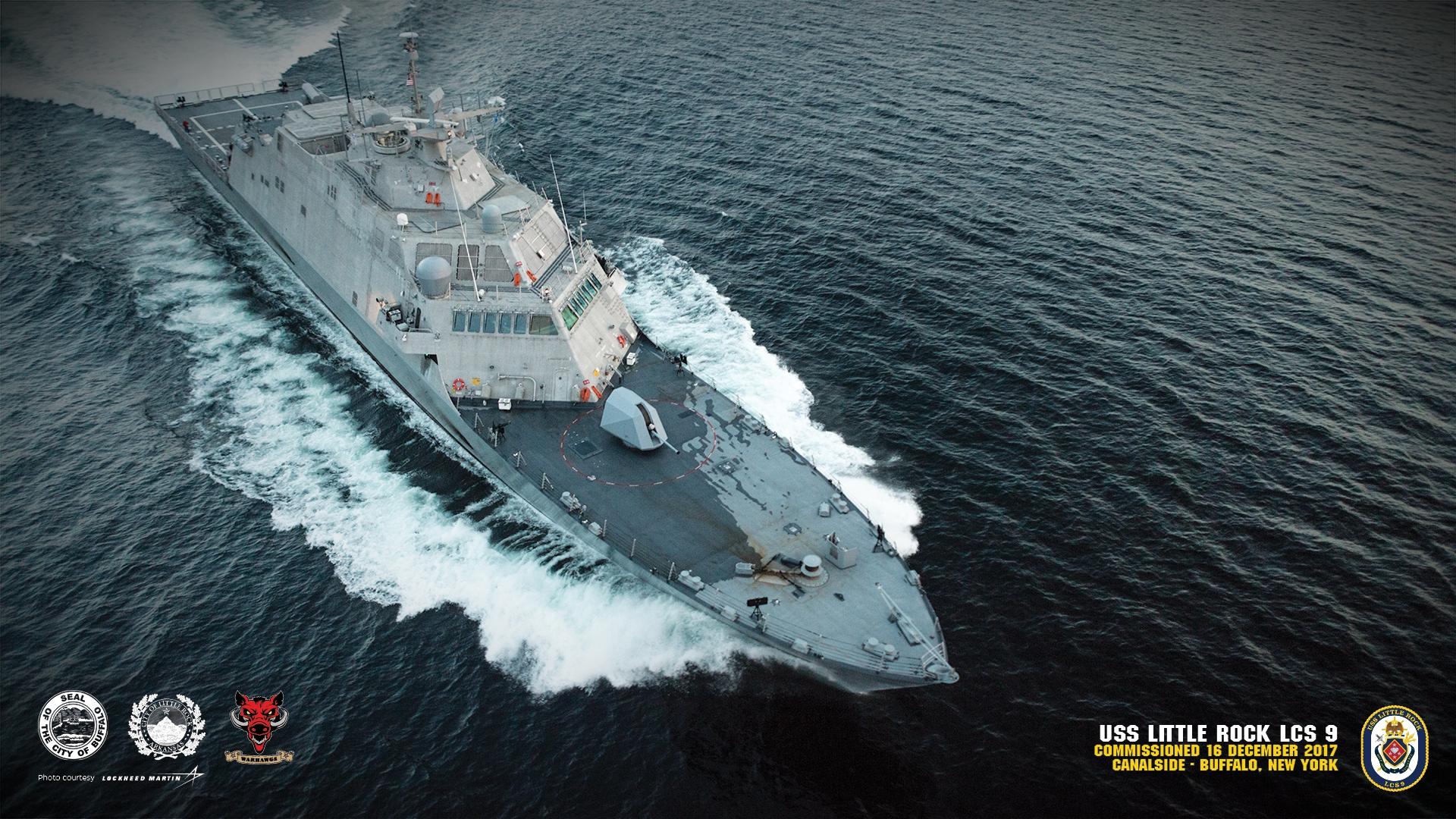 USS Little Rock 2018.jpg