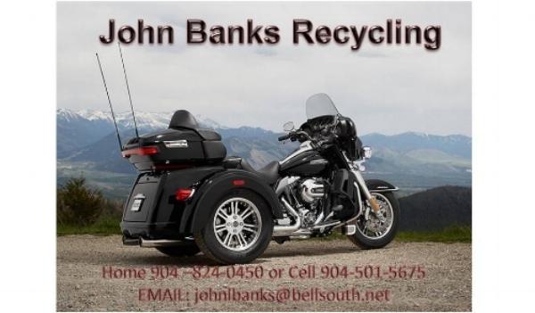 email john