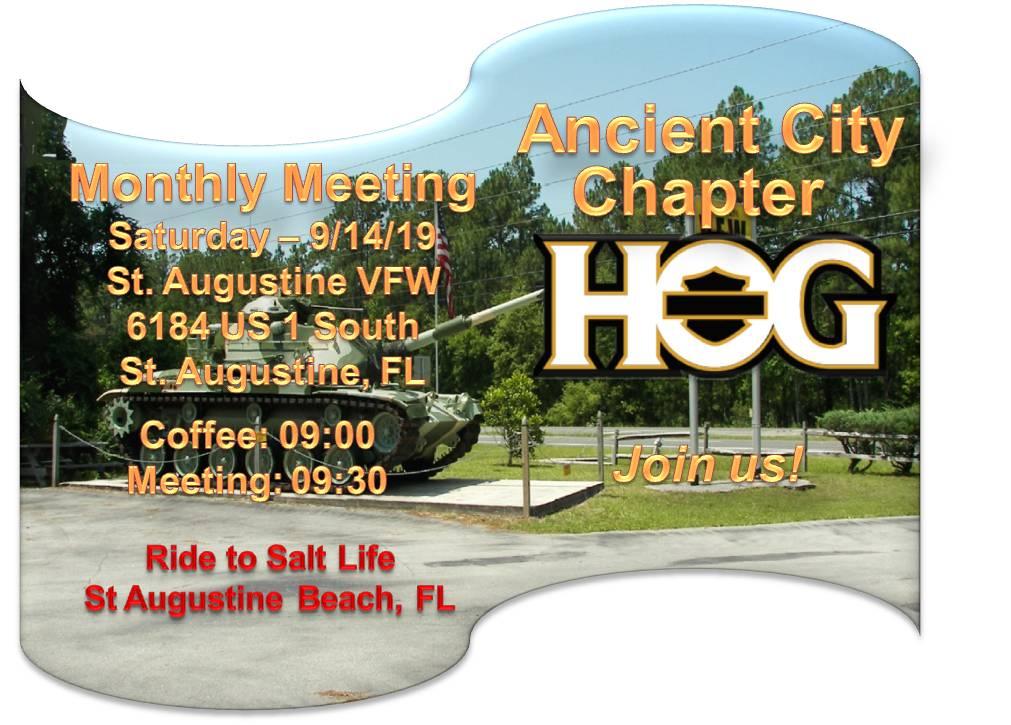 Meeting Notice 091419.jpg