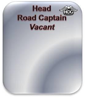 email :  Headroadcaptain@ancientcityhog.com