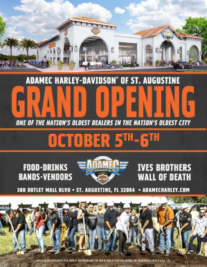 Adamec St Augustine Grand Opening 3x4.jpg