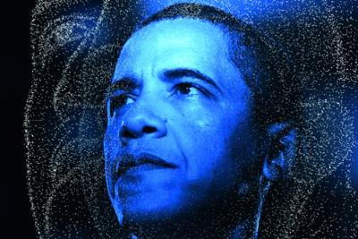 obama-20130115125937.jpg