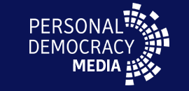 Personal Democracy Media Logo.png