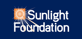 SunlightFoundation.png