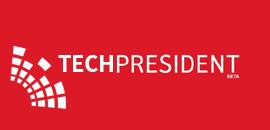 TechPresident.png