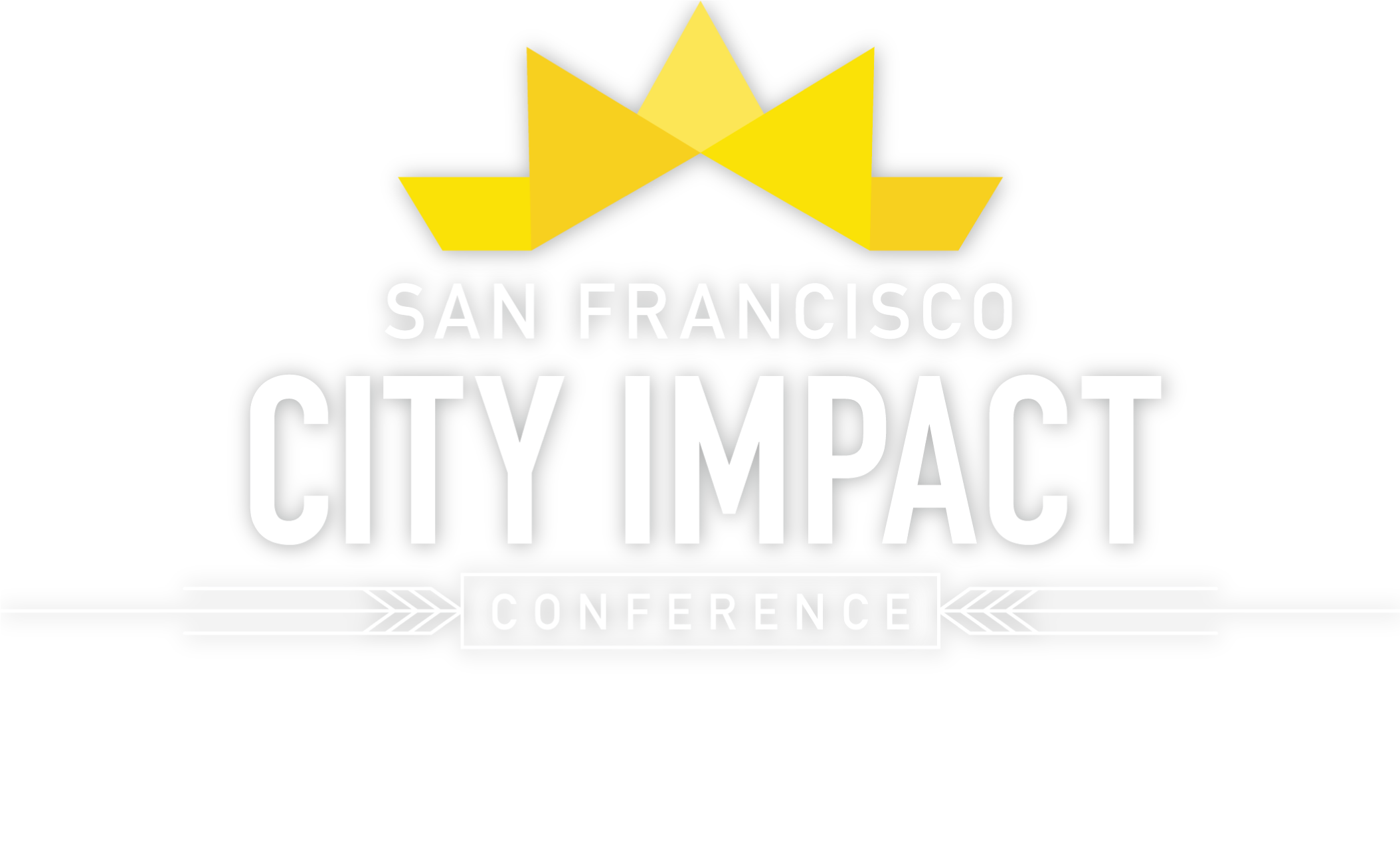 City-Impact-Conference-2018-White.png
