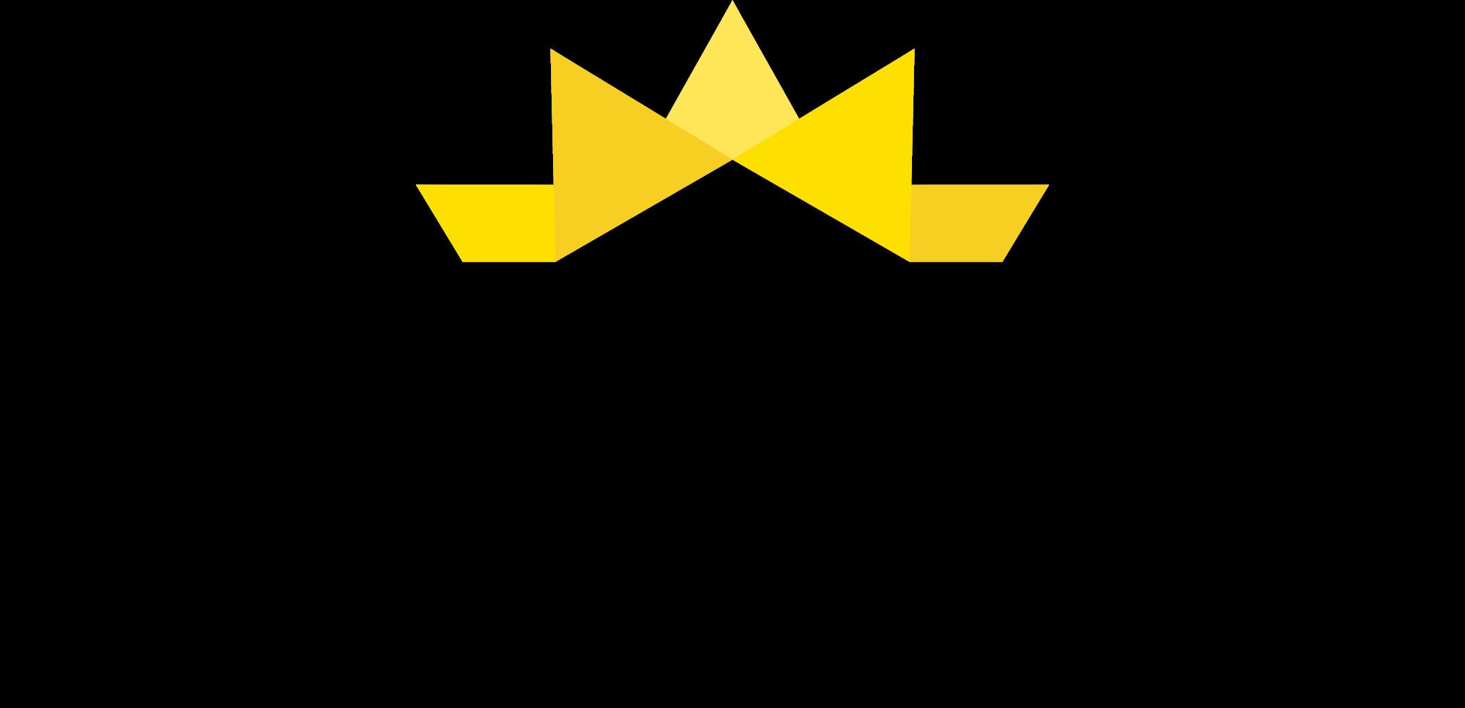 City Impact COnference Logo