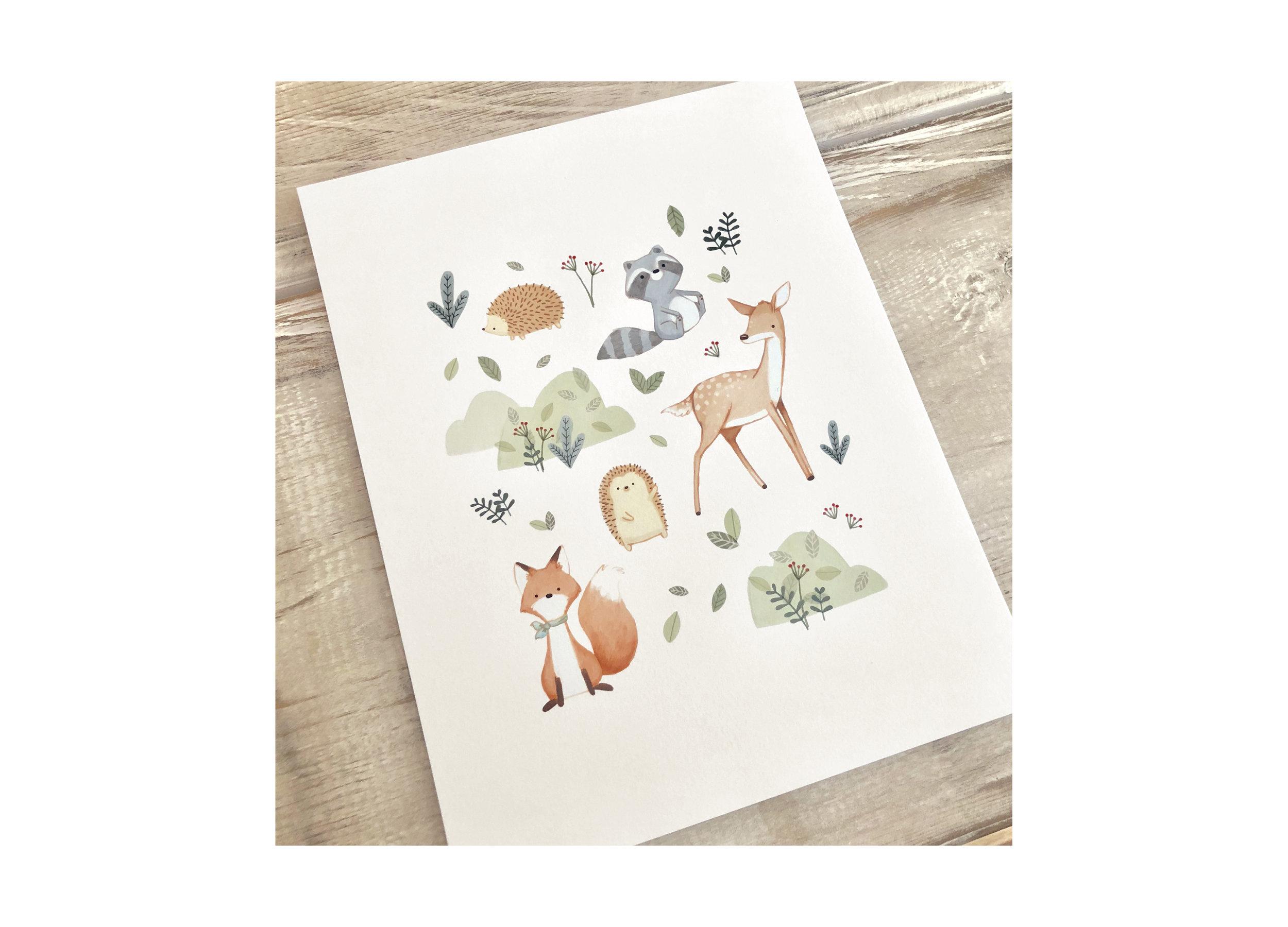 cute_animals2copy.jpg
