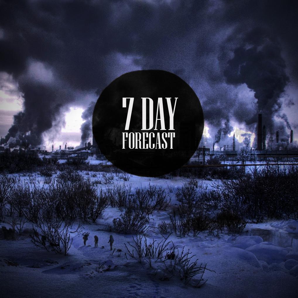 7 Day Forecast.jpg