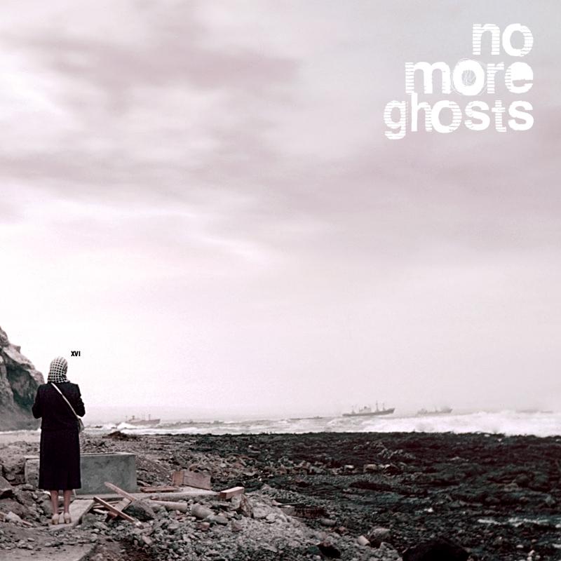 No More Ghosts.jpg