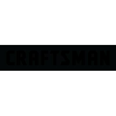 craftsman.png