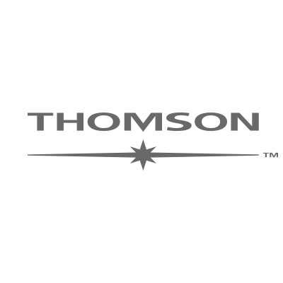 thomson.png