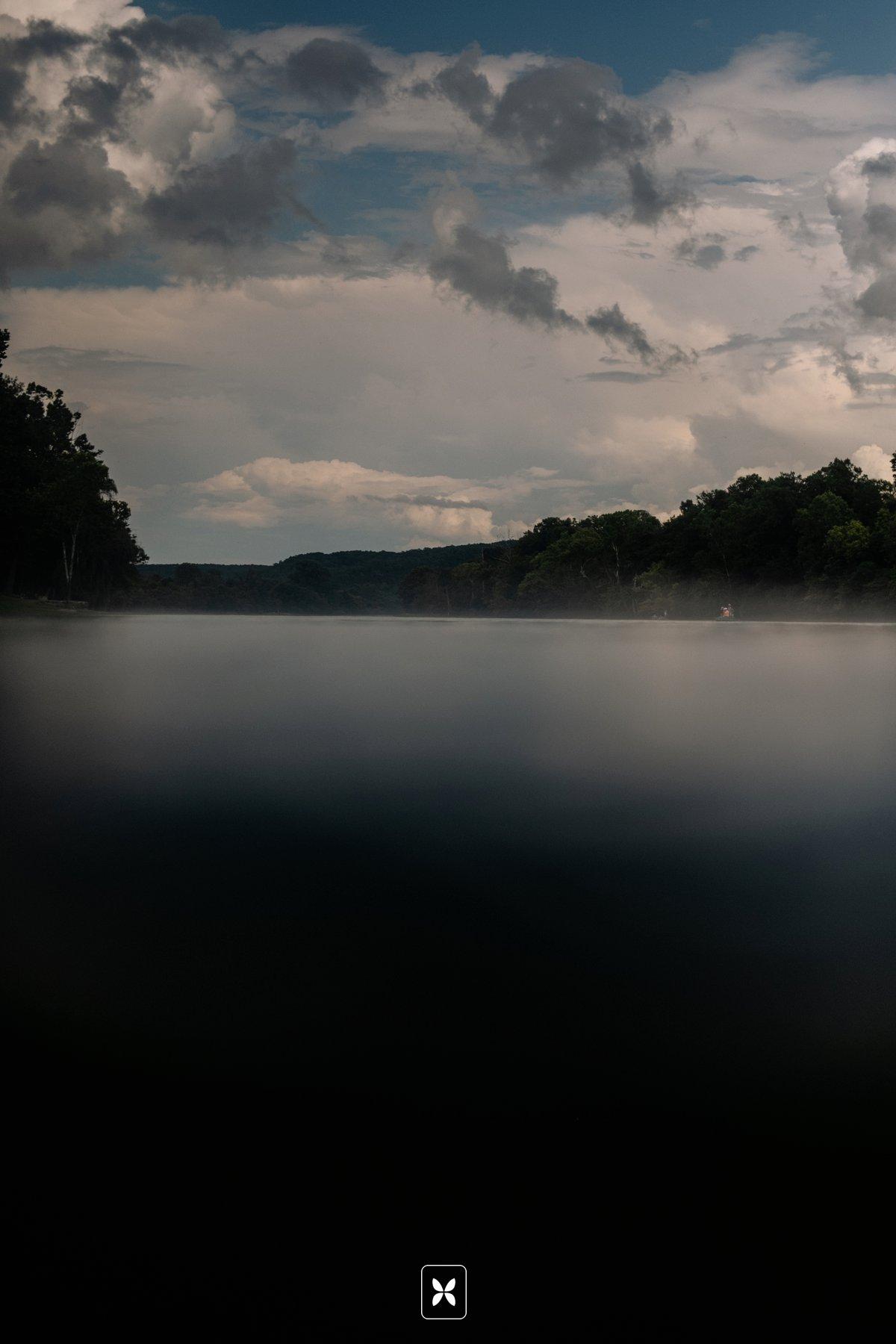 2018-08-03_0033.jpg
