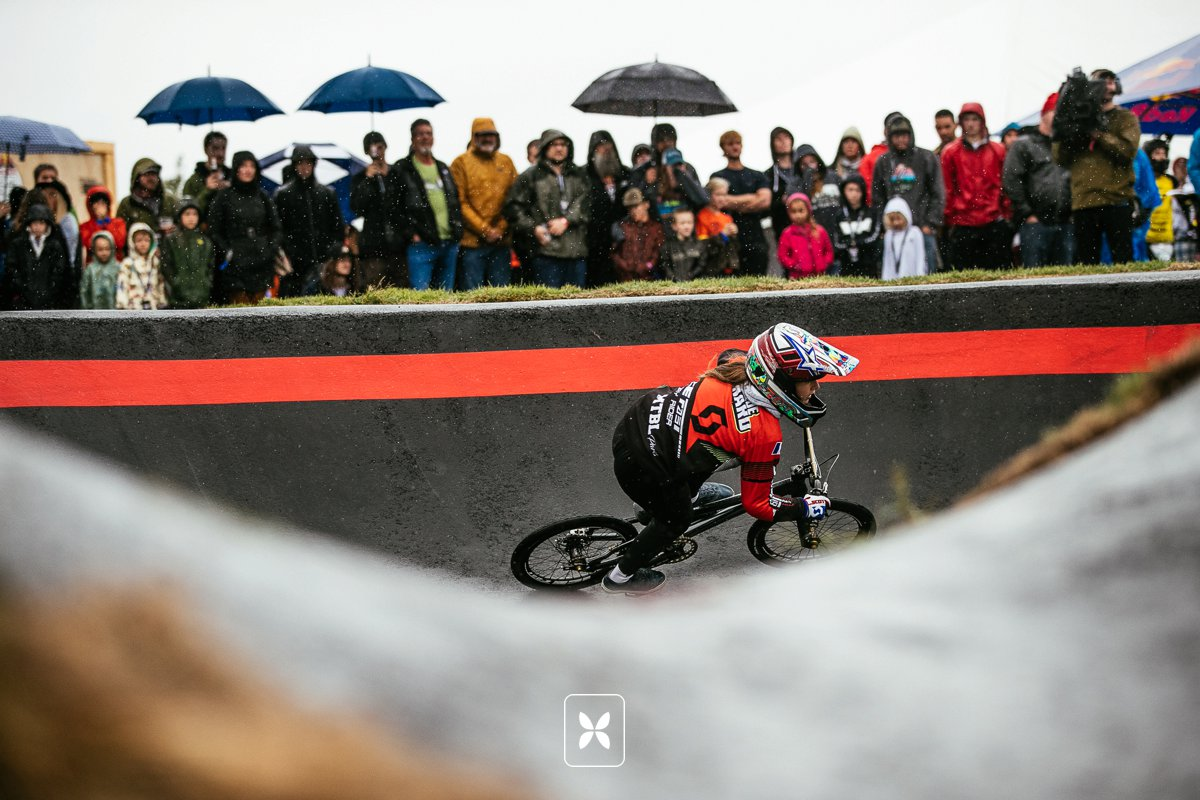 red_bull_pump_track_world_championship_springdale