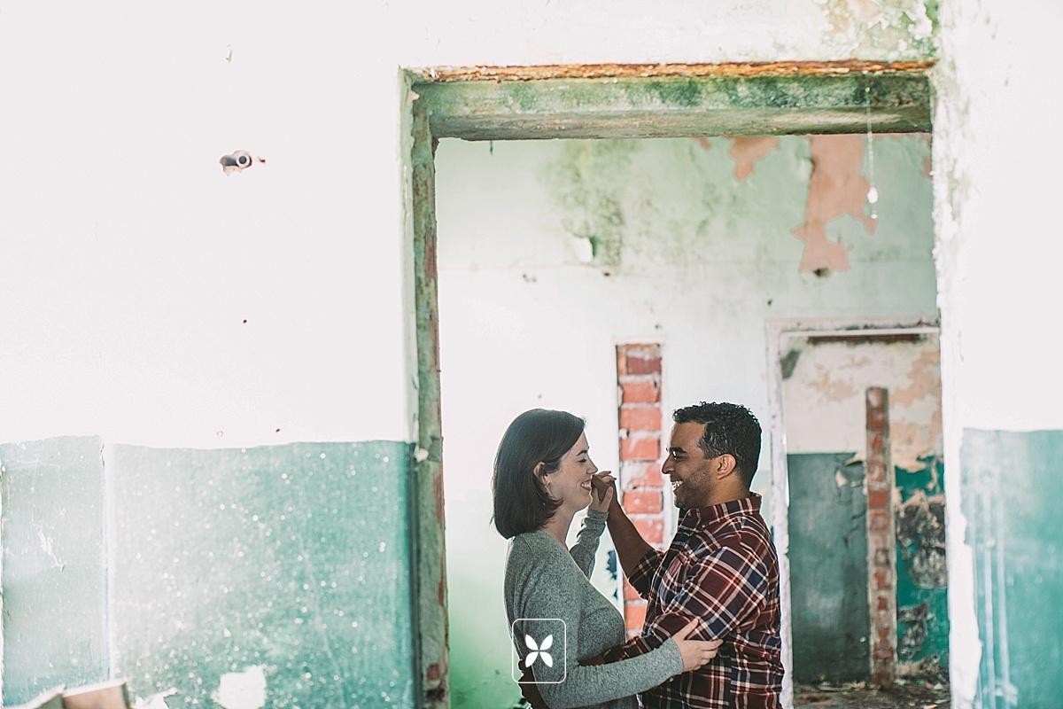 joseandhannah_northwest_arkansas_engagement_photography_novostudio.jpg