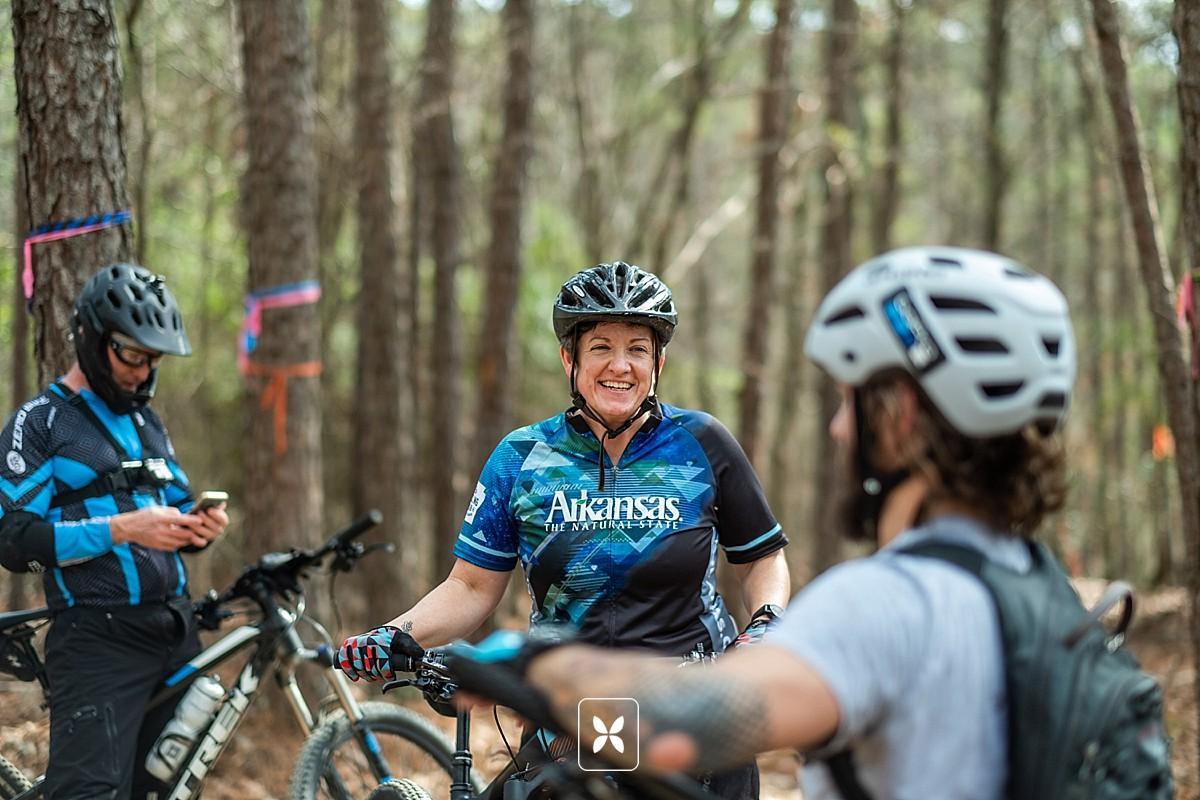 novo_studio_bikearkansasmagazine_arkansas_mountainbiking_0010.jpg
