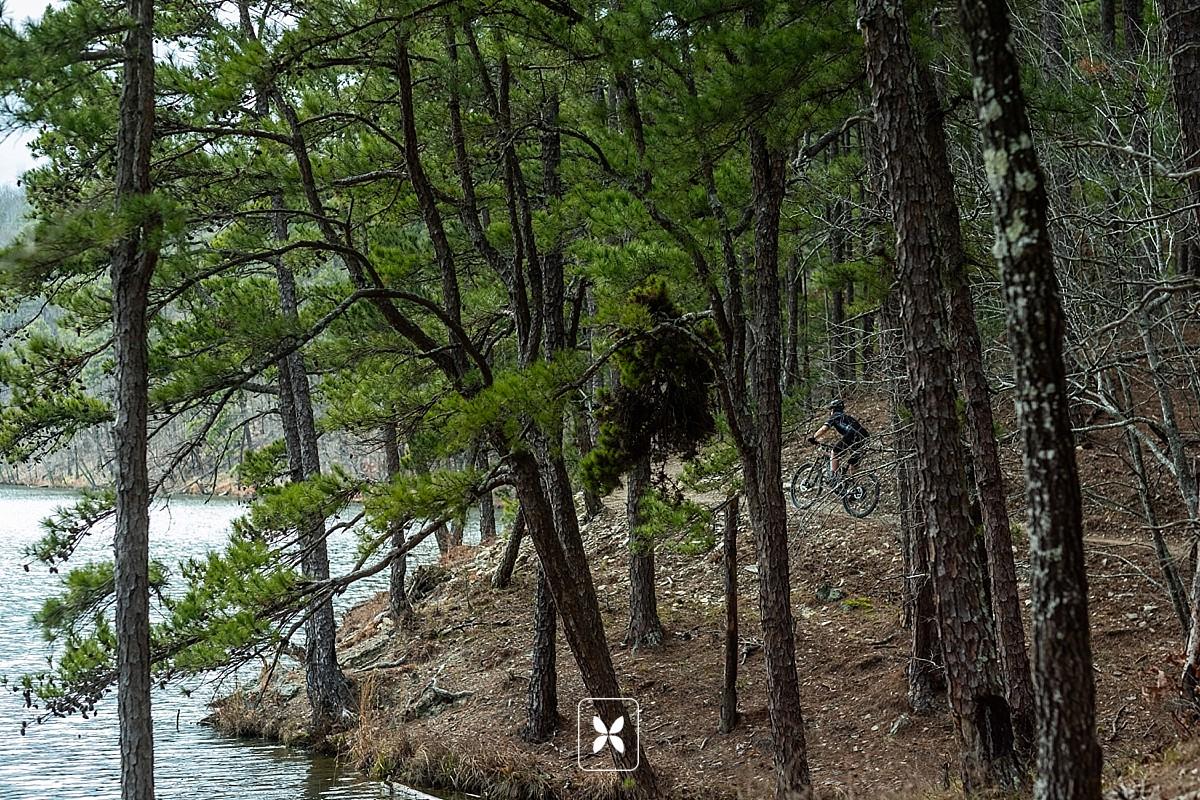 novo_studio_bikearkansasmagazine_arkansas_mountainbiking_0011.jpg