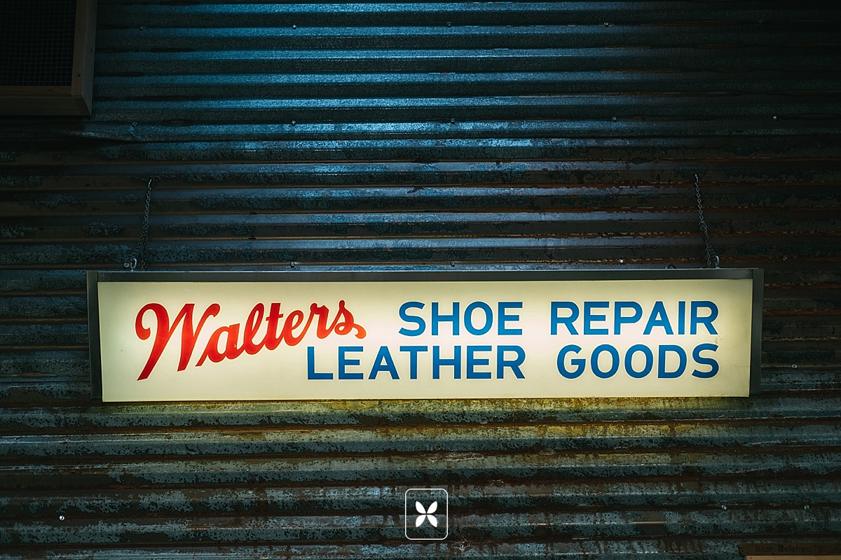 novo_studio_commercial_photography_walters_boot_repair_0026.jpg