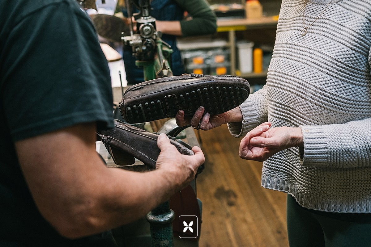 novo_studio_commercial_photography_walters_boot_repair_0034.jpg