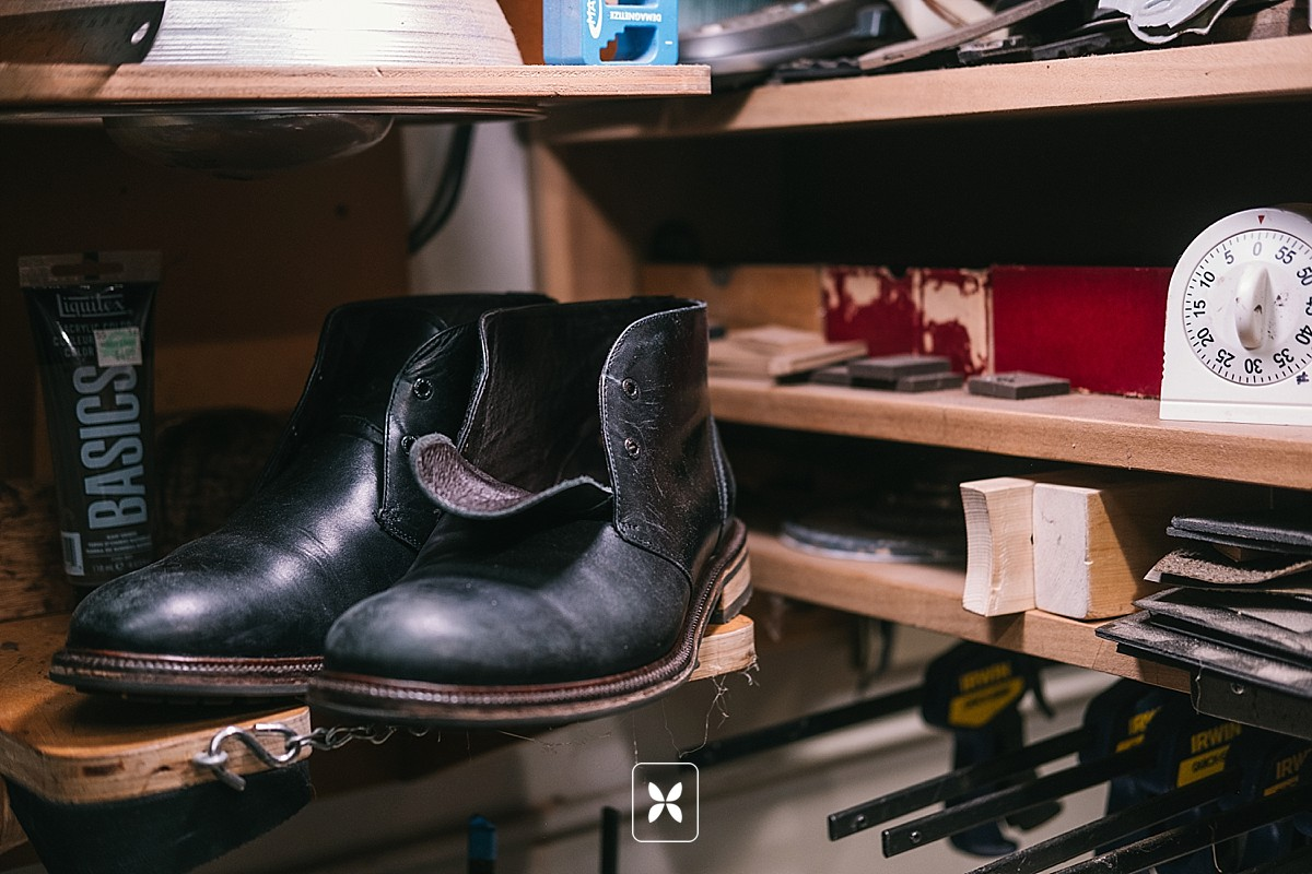 novo_studio_commercial_photography_walters_boot_repair_0047.jpg
