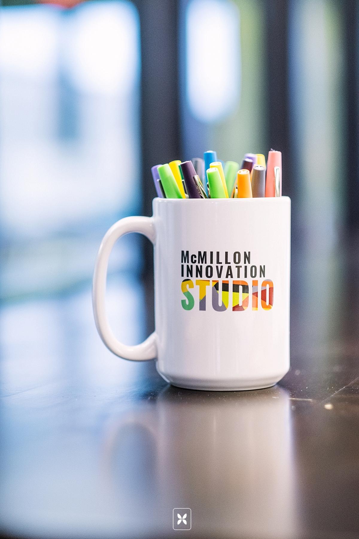 novo_studio_commercial_photography_mcmillon_innovation_studio_University_of_Arkansas_0039.jpg