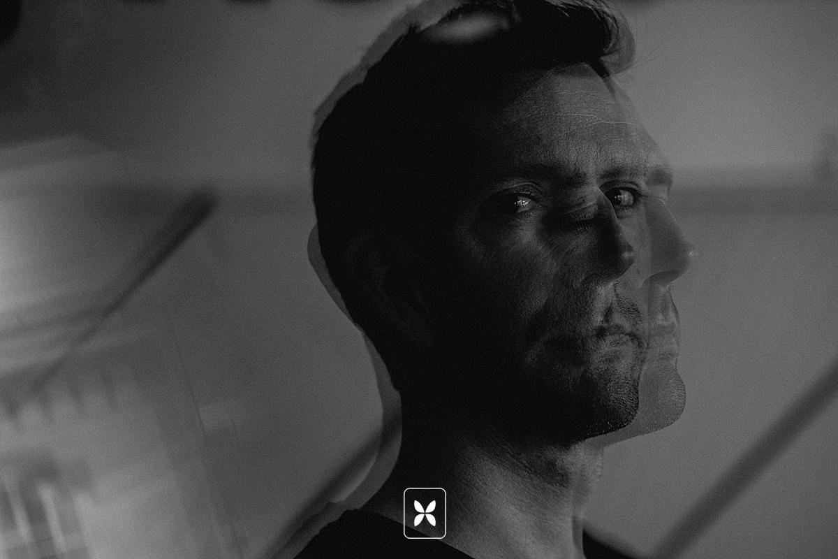 novo studio - arkansas - headshots - photography_0053.jpg