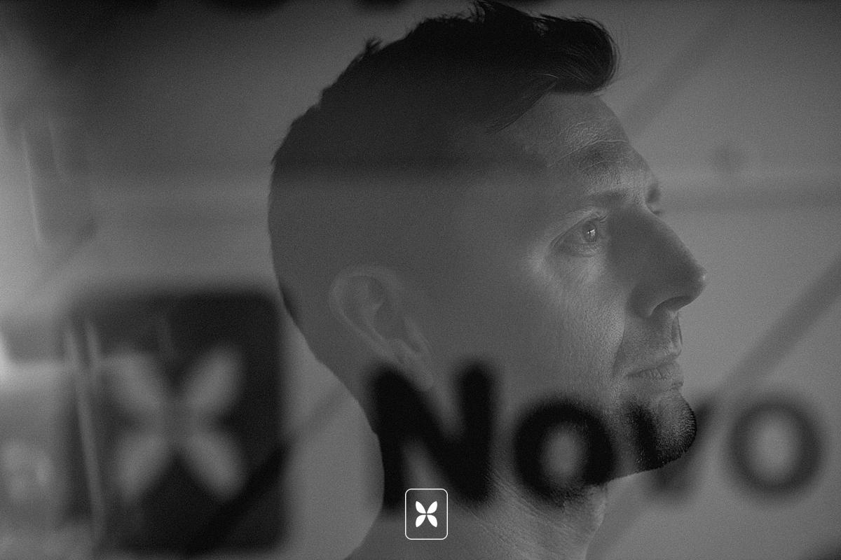 novo studio - arkansas - headshots - photography_0094.jpg